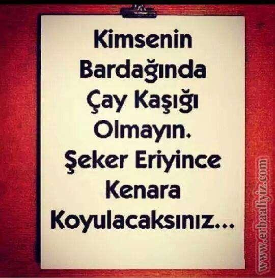 Kimsenin_Bardagina_Cay_Kasigi_Olmayi.jpg
