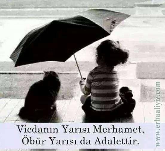 Vicdanin_Yarisi_Merhamet.jpg