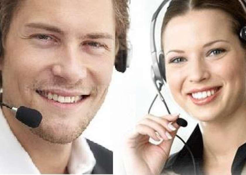 Erbaa Turkcell İletişim Merkezi - Müşteri Temsilcisi Alımı