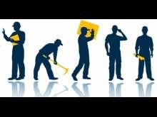 Taneks Tekstil (Adidas) İşçi Alımı - Ortacı