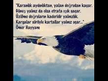 Karanlik_Aydinliktan_Yalan_Dogrudan_Kacar.jpg