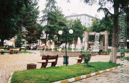 cumhuriyet_meydani02.jpg