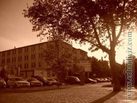 Cumhuriyet Meydanı.jpg