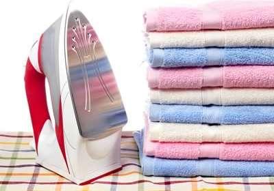 Taneks Tekstil (Adidas) İşçi Alımı - Ütücü 1 Kişi