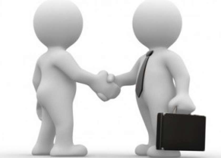 Satış Danışmanı Alımı - Abdullah Altundaş