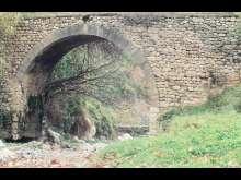 Yer Köprü